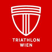 2017-12-03 TRIATHLON WIEN